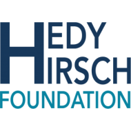 The Hirsch Foundation